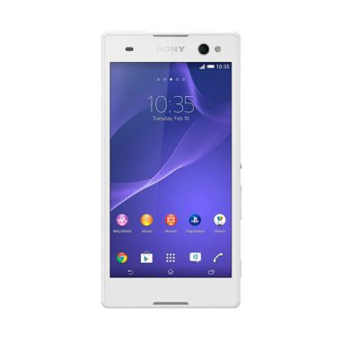 https://www.static-src.com/wcsstore/Indraprastha/images/catalog/medium/gadget-58_sony-xperia-c3-d2502-smartphone-5-5-dual-sim_full01.jpg