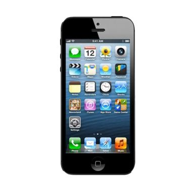 https://www.static-src.com/wcsstore/Indraprastha/images/catalog/medium/gadget-store-58_apple-iphone-5-64-gb-hitam-smartphone-refurbish_full01.jpg