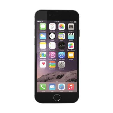 https://www.static-src.com/wcsstore/Indraprastha/images/catalog/medium/gadget-store-58_apple-iphone-6-64gb-gray-smartphone_full01.jpg