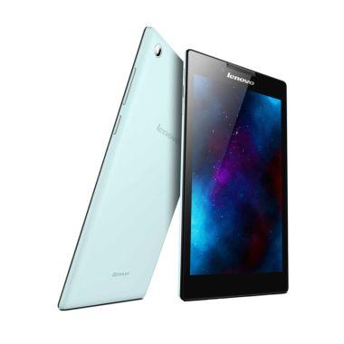 Lenovo Tab 2 A7-30 3G Aqua Blue Tab ...