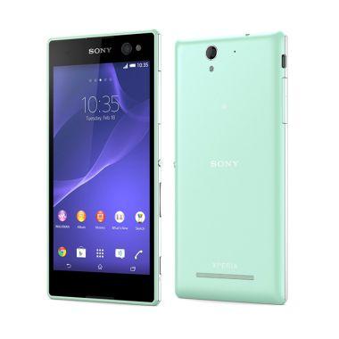 https://www.static-src.com/wcsstore/Indraprastha/images/catalog/medium/gadget-store-58_sony-xperia-c3-mint-green-smartphone-dual-sim_full01.jpg