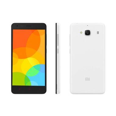 https://www.static-src.com/wcsstore/Indraprastha/images/catalog/medium/gadget-store-58_xiaomi-redmi-2-putih-smartphone-8-gb_full01.jpg