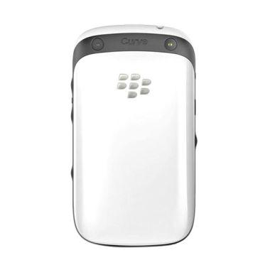 Jual Blackberry Armstrong 9320 White Smartphone Harga Rp 649000. Beli Sekarang dan Dapatkan Diskonnya.