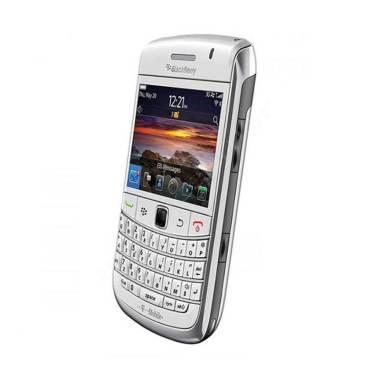 Jual Blackberry Bold 9700 Onyx White Smartphone Harga Rp 749000. Beli Sekarang dan Dapatkan Diskonnya.