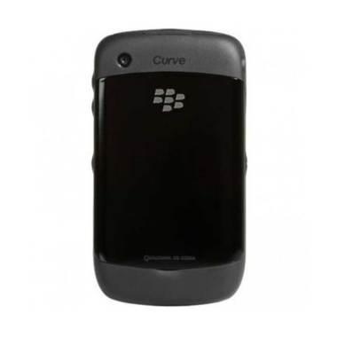 Jual Blackberry Curve 8520 Gemini Black Smartphone Harga Rp 397000. Beli Sekarang dan Dapatkan Diskonnya.