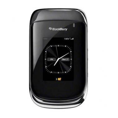 Jual Blackberry Style 9670 Hitam Smartphone Harga Rp 539000. Beli Sekarang dan Dapatkan Diskonnya.
