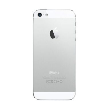 https://www.static-src.com/wcsstore/Indraprastha/images/catalog/medium/gadget-store_apple-iphone-5s-64-gb-white-smartphone_full01.jpg