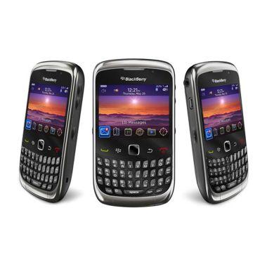 Jual Blackberry Keppler 9300 Black Smartphone Harga Rp 549000. Beli Sekarang dan Dapatkan Diskonnya.