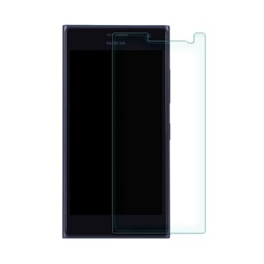 Nillkin Anti Explosion (H) Tempered Glass Skin Protektor for Nokia Lumia 730
