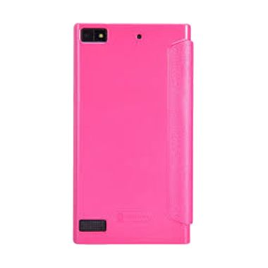 Sony Xperia Z3 Clear Gratis Tempered Glass Ultra Thin Source Case. Source .