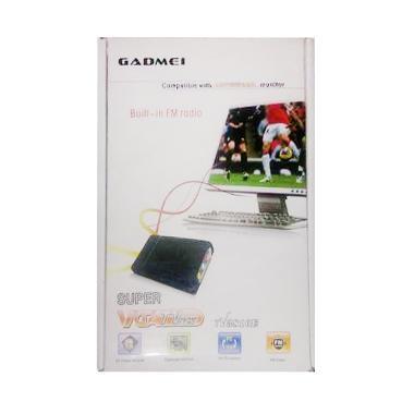 Gadmei 3810 TV Tuner