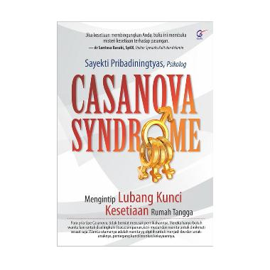 https://www.static-src.com/wcsstore/Indraprastha/images/catalog/medium/galangpress_casanova-syndrome-by-sayekti-pribadiningtyas-buku-motivasi---pengembangan-diri_full03.jpg