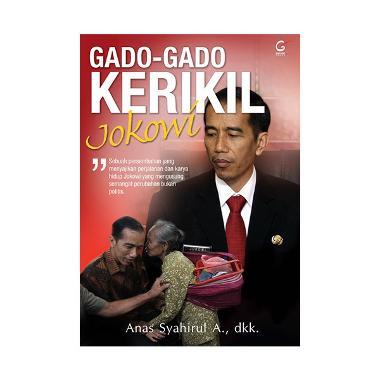 https://www.static-src.com/wcsstore/Indraprastha/images/catalog/medium/galangpress_galangpress-gado-gado-kerikil-jokowi-by-anas-syahirul-a---dkk-buku-motivasi_full03.jpg
