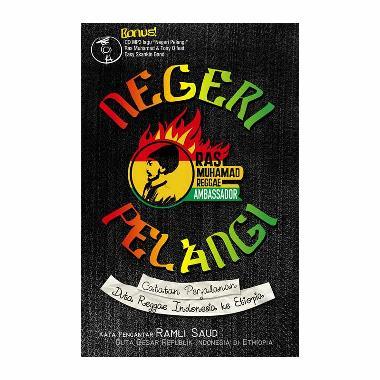 https://www.static-src.com/wcsstore/Indraprastha/images/catalog/medium/galangpress_negeri-pelangi-catatan-perjalanan-duta-reggae-indonesia-ke-ethiopia-by-ras-muhamad-buku-non-fiksi_full04.jpg