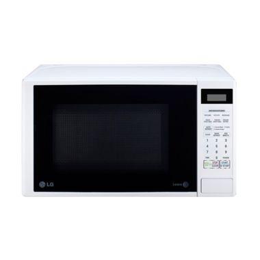 Jual Microwave Amp Oven Terlengkap Harga Murah