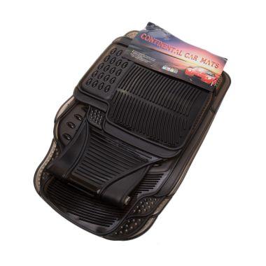 Galva Smoke Karpet Mobil            ...
