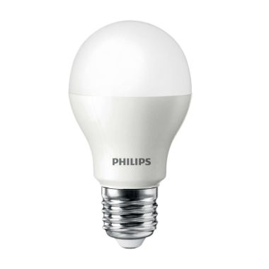 Philips Putih Lampu LED [9 Watt]    ...