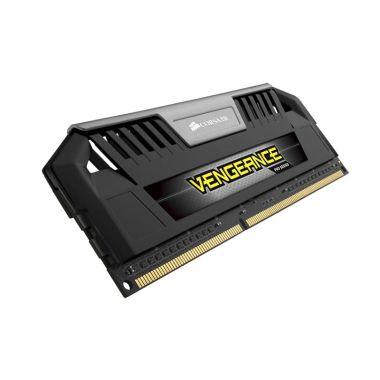 Corsair DDR3 CMY16GX3M2A1600C9 RAM  ...