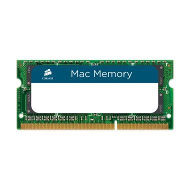 Corsair Mac DDR3 SODIMM CMSA8GX3M2A ...