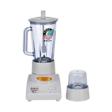 Denpoo Dt 023d Toaster Double Slot Putih Daftar Update Harga Source · Miyako Plastik 2 in