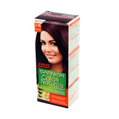 Color Styler In Blue Burst Semi Permanent Hair Color