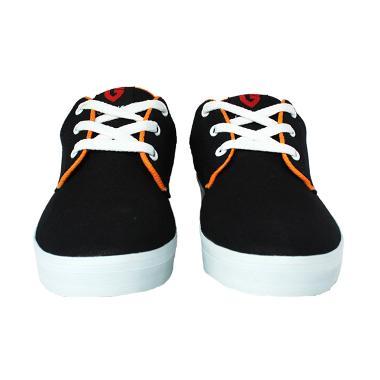 Garucci SH 745 Sneaker Shoes