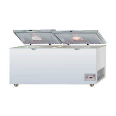 GEA/GETRA/RSA AB-750TX Chest Freezer