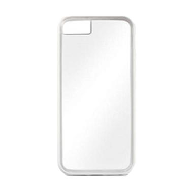 Gear4 IceBox Edge Transparant Casing for iPhone 5