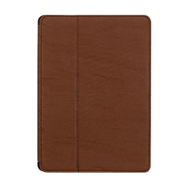 harga Gear4 Oxford Brown Casing iPad Air Blibli.com