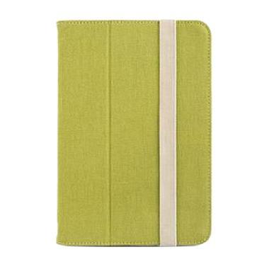 harga Gear4 Fabric Folio Casing for iPad Mini -  Olive Sand Blibli.com