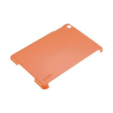 harga Gear4 ThinIce Coral Casing for iPad Mini Blibli.com