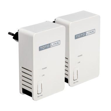 https://www.static-src.com/wcsstore/Indraprastha/images/catalog/medium/geic-jaya-lestari_totolink-pl200-kit-powerLine-adapter-kit-200mbps_full01.jpg