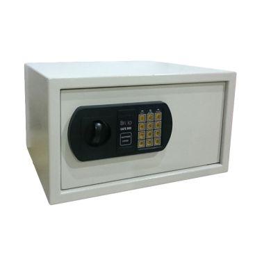 https://www.static-src.com/wcsstore/Indraprastha/images/catalog/medium/gemilang-global-mandiri_brizio-t-23-ed-beige-safety-box_full01.jpg