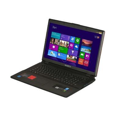 Jual Gigabyte P27K Gaming Laptop [17/i7-4700/8GB/Win8] Harga Rp 13000000. Beli Sekarang dan Dapatkan Diskonnya.