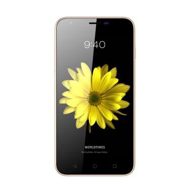 AXIOO PicoPhone M4P Smartphone [16  ...