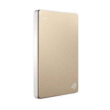 Jual Seagate BackUp Plus Spesial Edition Hard Disk [1 TB] Harga Rp 1000000. Beli Sekarang dan Dapatkan Diskonnya.