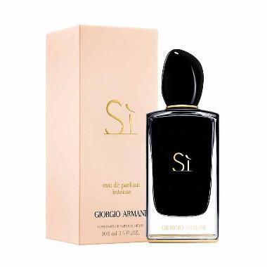 Jual Parfum Giorgio Armani Murah Gratis Ongkir Bliblicom