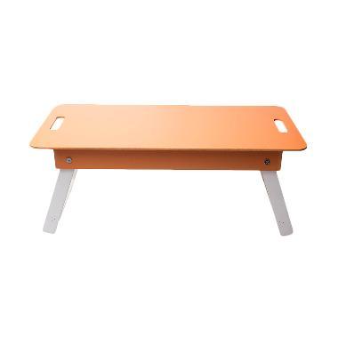 Zyo LFT - 6030 Meja Lipat  - Orange