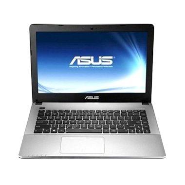 Asus A455LB-WX002D i5 GT940 Noteboo ...