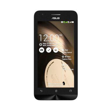 Jual Asus Zenfone 4C ZC451CG Harga Rp Segera Hadir. Beli Sekarang dan Dapatkan Diskonnya.