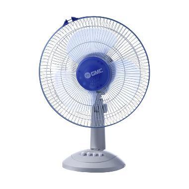 GMC 703 Desk Fan [12 Inch]