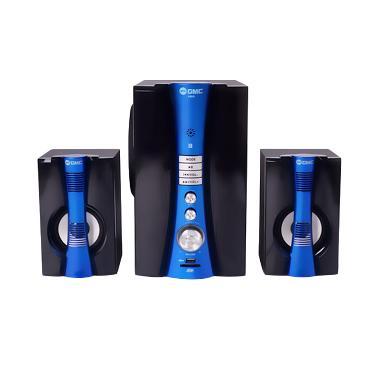 GMC 888 G Speaker