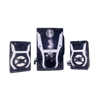 GMC 888 K Speaker Aktif