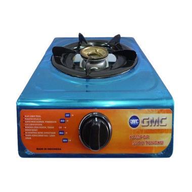 GMC BM-020 Kompor Gas (1 Tungku)