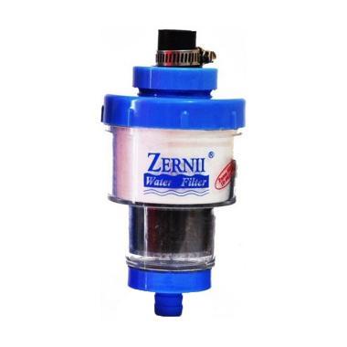 Saringan Keran Air   Zerni/Filter Kran Air