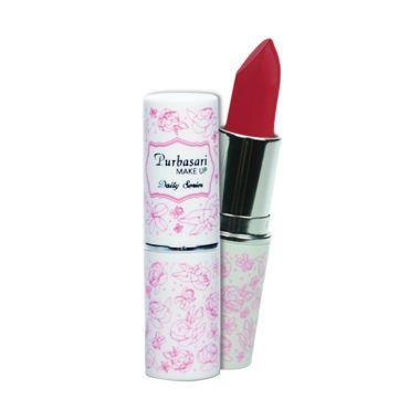 Purbasari Daily Series Lipstick X10 ...