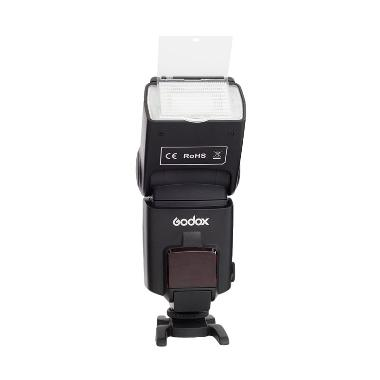 Flash Godox TT 660 Universal Flash Kamera