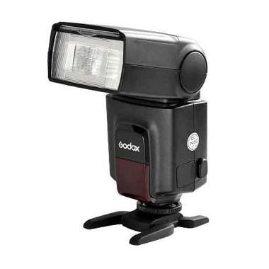 Godox  TT 560 Flash