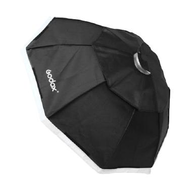Godox Softbox Size Bowens Mount Speedring Studio [95CM]