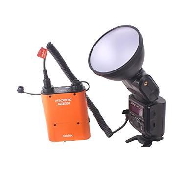 Godox Witstro AD360 Kit Flash kamera